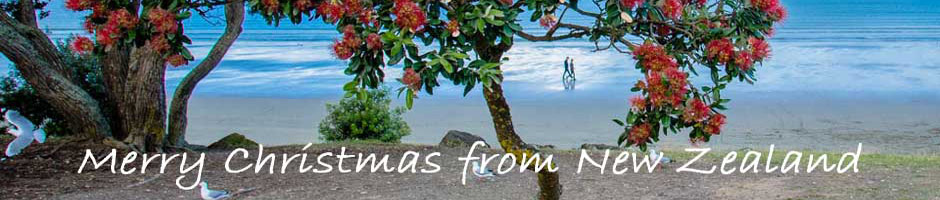 christmas eve in new zealand tommorrow as well - Tomorrow Is Christmas